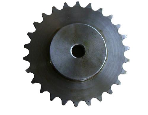 齿轮-kx08